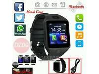 Android iphone smart watch brand new boxed