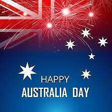 AUSTRALIA DAY SPECIAL - $45 - 60min LOMI LOMI/DEEP TISSUE MASSAGE Hoppers Crossing Wyndham Area Preview