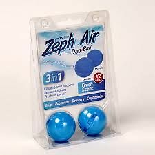 2 pack Deodorant balls,smells,shoes,trainers,odours,freshener,dr