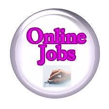 £300+ Online Part Time From Home Immediate Start No Experience Required