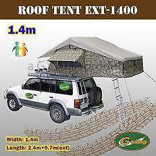 Roof top tent in excellent condition Narangba Caboolture Area Preview