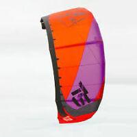Kiteboarding kites Best TS 2014 : 7m 900$ & 12m 1000$