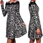 Womens Party Dress Long