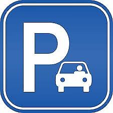 10 PARKING SPACES WANTED ON NEWTON STREET M1