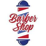 Barbers World