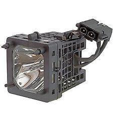 Sony Sxrd Lamp Ebay