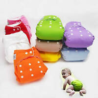 14 brand new CLOTH DIAPERS!