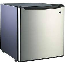 FRIDAY SPECIAL  SALE: HAIER 1.7 Cu. Ft. Compact Refrigerator