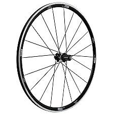 Wanted to Buy - Rear Bike Wheel - 700c -7/8 Speed - Wanted to Buy Mortdale Hurstville Area Preview