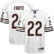 Chicago Bears Jersey 3XL
