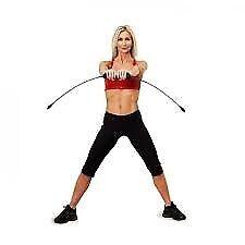 Bodyblade Pro
