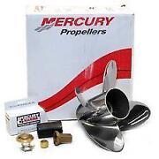 Mercury Offshore