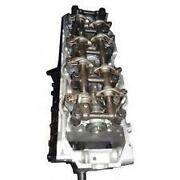 Toyota 22R Engine