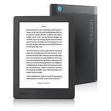 Kobo aura H20 Edition 2 brand new sealed  for sale in Mississauga.