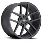 Wheels C63 AMG 19