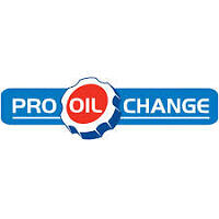Pro Oil Change Lube Shop for Sale
