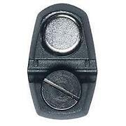 Spoke Magnet