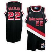 Blazers Jersey
