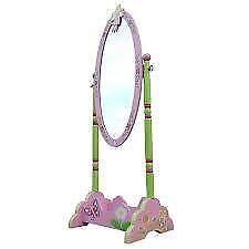 disney princess bedroom accessories mirror lights and more