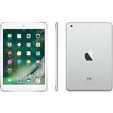 iPad Mini 1st Gen, 16GB, *BUY SECURE*