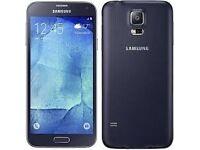 Sim Free Samsung Galaxy S5 Neo