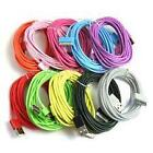 10 ft iPhone Charger Color
