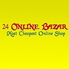24 Online Bazar
