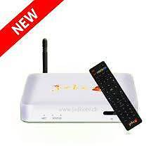 Brand New Jadoo 4Q with free Air Mouse 12 Mths warranty Campbelltown Campbelltown Area Preview