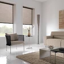 Builders Discounts on blinds! Wembley Cambridge Area Preview