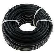 14 Gauge Electrical Wire