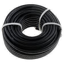 14 gauge wire ebay 14 gauge electrical wires greentooth Images