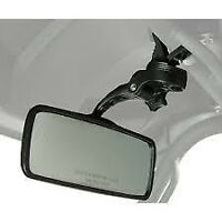 KOLPIN UTV Rear-Side Mirror