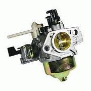 Honda Carburettor