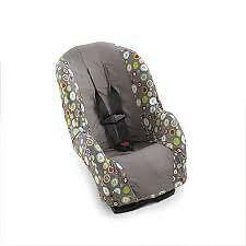 """""""Summer"""" Brand Car Seat COVER"""
