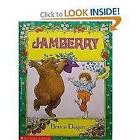 Childrens Scholastic Picture Books