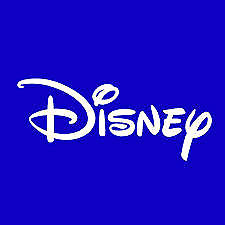 LOOKING to purchase disney movies