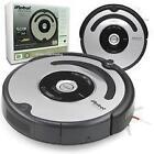 iRobot Roomba Discovery 4210