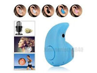 mini curve bluetooth earphones wholesale