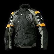 Mens BMW Motorcycle Jacket