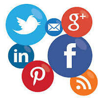 Social Media Manager for Small Business