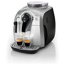MACHINE A CAFE SAECO DE PHILIPS A TRES BON PRIX