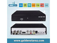 cable box vm wd 12 mnth gift hd nt skybox or opnbox