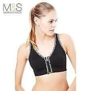 Marks and Spencer Sports Bra