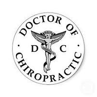 Chiropractor Wanted