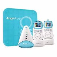 Brand new angel care monitor