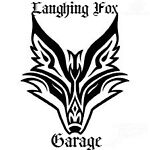 Laughing Fox Garage