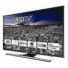 SAMSUNG-48-034-48JU6400-4K-UHD-SMART-LED-TV-WITH-1-YEAR-DEALER-039-S-WARRANTY