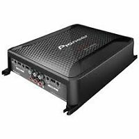 CAR AMPS ---MANY TO CHOOSE FROM