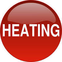 NO HEAT? No Problem $59 FOR SERVICE CALL. 24/7 EMERGENCY SERVICE