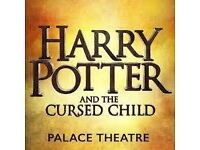HARRY POTTER ---PARTS 1 + 2---SATURDAY MARCH 4TH